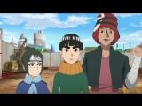 [OVERLORDS] Боруто: Новое поколение Наруто 48 серия  / Boruto: Naruto Next Generations