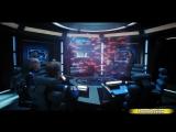 Star Trek: Discovery (Звездный Путь: Дискавери) - трейлер 14 серия 1 сезона