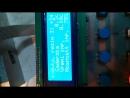 Контроллер точечной сварки споттера