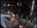 Андрей Губин — Мальчик-бродяга (Муз-ТВ) Сделано в 90-ых