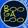 Школа танцев Boogaloo