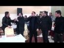 HƏLƏ BUNNAN SONRADI (Orxan, Sebuhi, Mehman, Vuqar, Sedi və b.) Meyxana 2018