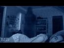 Паранормальное явление 4 Трейлер фильма ужасов