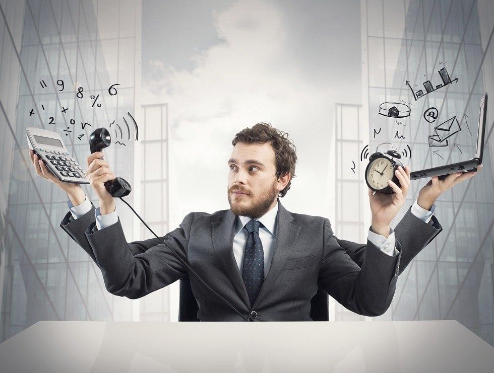 Прикольные картинки для менеджеров, теме открытка