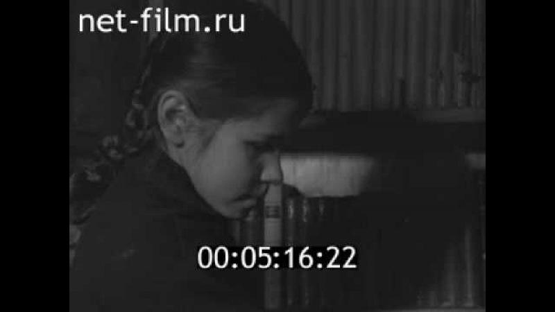 1942 г Какой была Москва в то время
