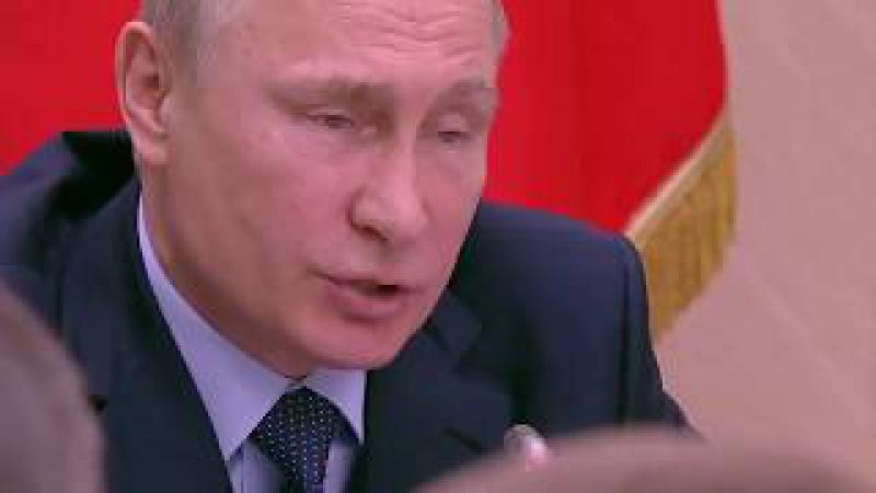 Путин и Греф про Блокчеин и Криптовалюту. 2017 г Криптовалюта. Биткоин Bitcoin