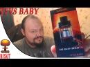TFV8 BABY от SMOK Бак для iJust 2 = и не только