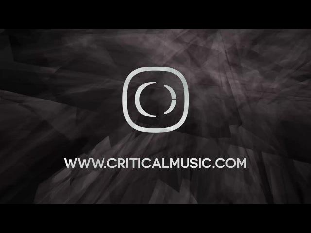 Mefjus Kasra - Decypher / Conversion [Teaser Announcement]