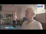 В Петрозаводске появился тренажер, который ставит детей с ДЦП на ноги