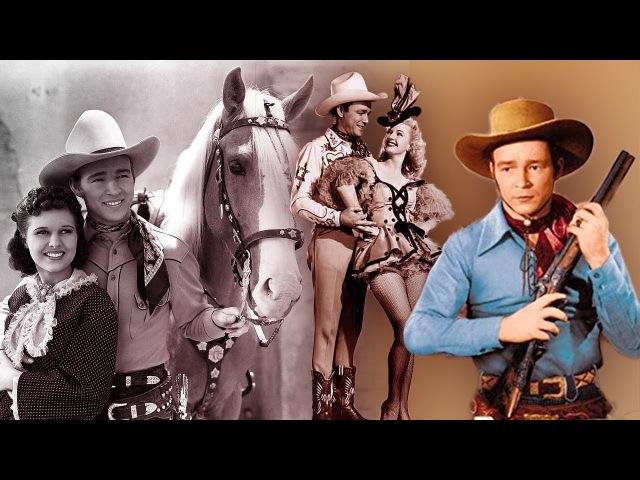 Uranium smugglers! ll Thriller   Western ll Full Movie in English ll Hollywood Cinema