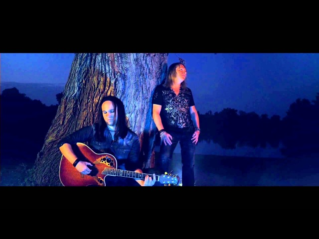 One Life One Soul, a tribute to Steve Lee - Gotthard, cover by Henry Beck, Marcel Bangert - Aurora