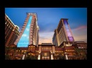 Welcome To Macao! - presented by Sheraton Grand Macao Hotel