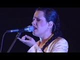 ANTONELLA RUGGIERO - Ave Maria (13.07.2003) ...