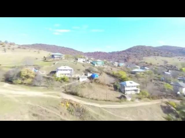 Abdullaev_vekil video