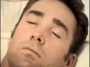 Sleep tight Aniki