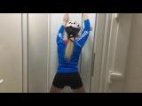 Satisfaction - ответ биатлонисток lumos
