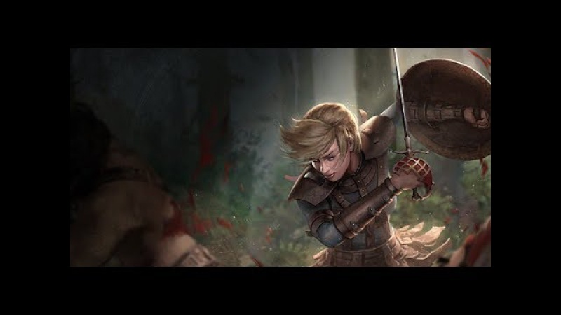 POE 3.0 Серия 3 Энд геймовые билды,BF/Perma Onslaught/Raider билд., Shaper kill