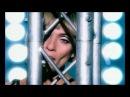 Лайма Вайкуле «Mummy Blue» (Старые песни о главном 3 - 1997)