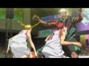 Kuroko No Basket: Last Game「AMV」– Ridiculous