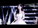 [FMV] Taeyeon | Moonlight [VietsubEngsubHangul]