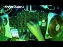 UNDERGROUND TECHNO SESSION OCTOBER 2017🚀 RODRI GARCIA 🚀😎XONE PX5