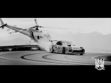 S.W.4E! - ST!NGER (ELECTRONIC TRAP MUSIC) Cras Drift Fast Furious 2017
