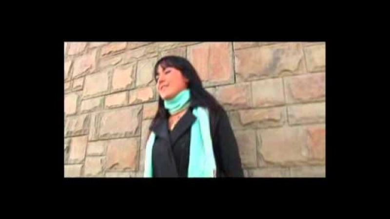 Азалия Бэхет иле кайларда
