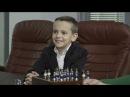 Андрей Ободчук Учись побеждать Суперинтенсив для юного шахматиста