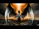 The battel Angel