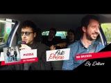 Autopromo #18 trois minutes avec les BB Brunes