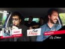 Autopromo 18 trois minutes avec les BB Brunes