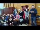 новий скандал у Тернополі школа мистецтв імені Герети буде у Струсові педколектив і батьки проти