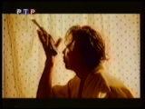 Анатолий Крупнов - Холодные Дни (официальный клип)