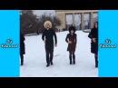 МАДИНА В МОДЕ ПРИ ЛЮБОЙ ПОГОДЕ Самые Лучшие ПРИКОЛЫ И DUBSMASH танцы КАЗАХСТАН РОССИЯ 128
