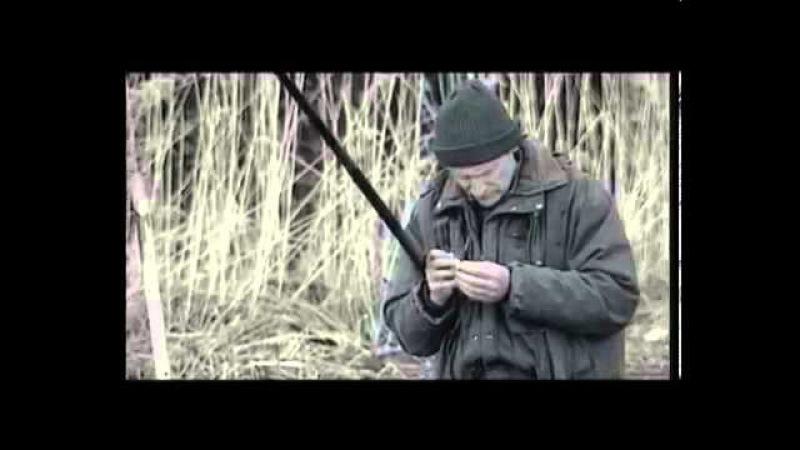 Как ловить рыбу уклейку