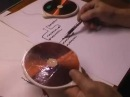 Как изготовить лечебные катушки Мишина своими руками