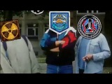 S.T.A.L.K.E.R. Factions in a nutshell