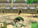 Mechwarrior 4. Playing campaing on Elite. Part 2. Solaris(lights, mediums), Styk, Wernke.
