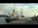 Тайны планеты Земля 05 серия. Азорские острова. Фауна, люди, образ жизни / Secrets of the Earth (2013)
