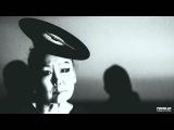 Sainkho Namtchylak - Old Melodie