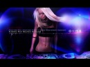 EuroDJ Feat Beatrix Delgado - Another Day Another Night (I Love Masterboy Version)