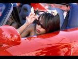 Ginuwine ft. Aaliyah - Final Warning