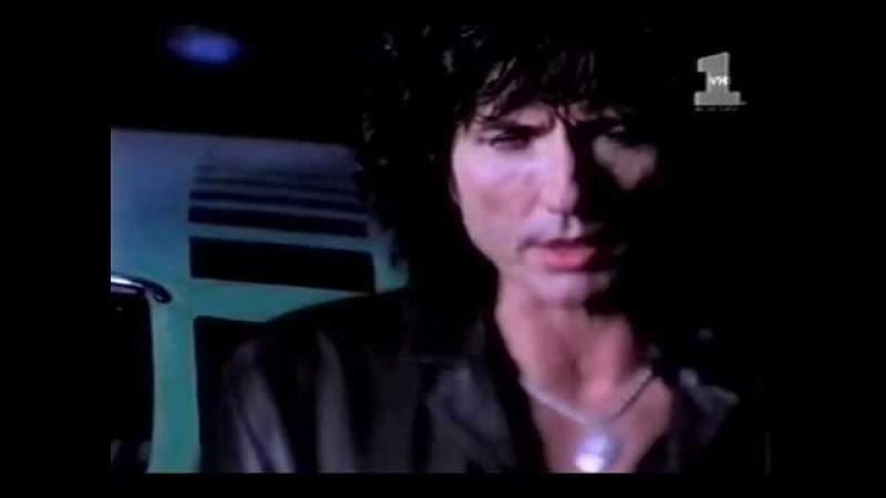 Whitesnake - Don't Fade Away ( Restless Heart) 1997