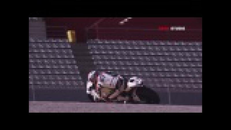 Центр тяжести мотоцикла и влияние его на управляемость