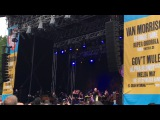 Bring It On Home To Me - Van Morrison &amp Imelda May - Bilbao (BBK Legends 2017)