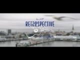 Retrospective 2017