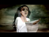 Berfin Demir - Hey Azadi