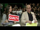 Hopie TWBA Exclusive Sinong Guilty