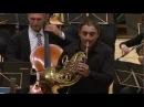 AudiMozart 2012 Davide Bettani Mozart Concerto per corno KV 495