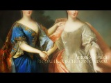 A. VIVALDI: Recorder Concerto in C minor RV 441, Les Ambassadeurs